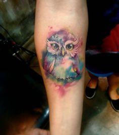 10 Best Tattoo Ideas For Women & Men