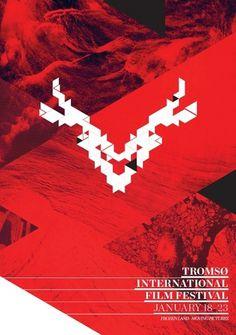 tiff2011.jpg 670×950 pixels #festival #poster #film