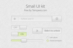 Web ui kit psd material Free Psd. See more inspiration related to Box, Web, Search, Ui, Buttons, Psd, Web button, Material, Switch, Ui kit, Search box, Horizontal, Kit, Small and Sliders on Freepik.