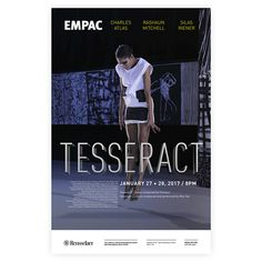 EileenBaumgartner_EMPAC_CharlesAtlas_Tesseract_poster.jpg