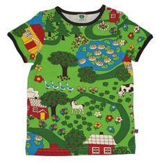 http://www.smafolk.dk/tcms/Gallery.php?mode=browse&cid=220 #sm #folk #shirt #illustration #country
