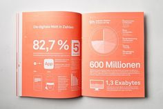 Looks like good Identity by moodley #type #print #orange #information