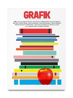 FFFFOUND! #grafik #print #color #publication #vintage