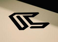 Euan MacKenzie Graphic Design Branding