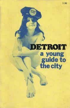 Detroit #cover #detroit #dirty