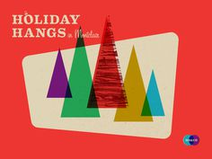 #holiday #gif #animation