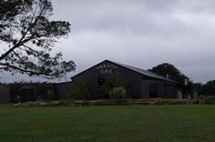 Treaty Oak Distillery Dripping Springs Texas