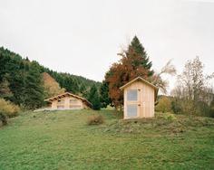 FRIT01 by Joachim Fritschy