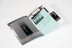 Likes | Tumblr #print #design #graphic #book #editorial