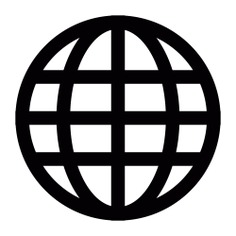 See more icon inspiration related to earth, web, planet, earth globe, planet earth and earth grid on Flaticon.