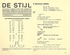 tumblr_lv3kaos3P31qb96nno1_1280.jpg (JPEG Image, 942x739 pixels) #doesburg #van #classic #de #theo #stijl #dutch