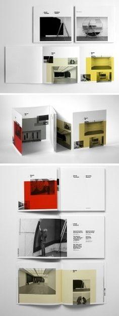 257d302f034ccf5fb63dc3da49b3dc45.jpeg 720×1898 pixels #brochure