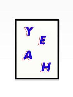 typography #mark #rochure #monogram #poster #logo