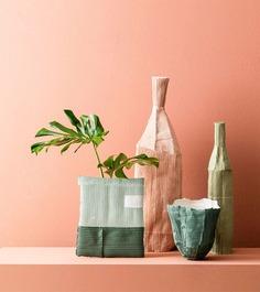 New Paola Paronetto Creations at Maison&Objet - InteriorZine