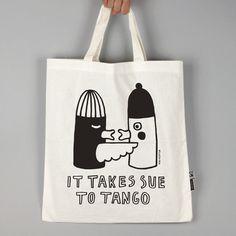 SD_tango.jpg (1000×1000) #print #illustration #textile #agentur #woo