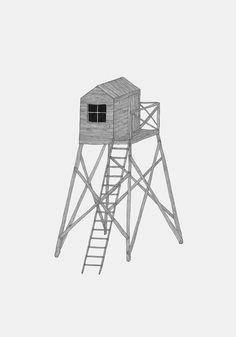 http://www.klasherbert.com/files/gimgs/86_stilthouse.jpg #drawing