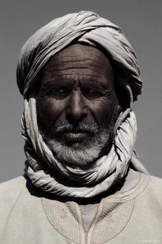 [rafdevis] - EXPO '58 #serge #book #photography #cook #berbers #anton