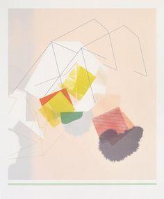 Lookwork: KeenanC's Library #shape #line #colour