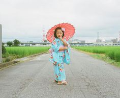 kanna-toyokazu-nagano15 #photography
