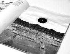 steven moreau #france #design #graphic #moreau #stephen