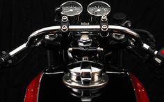 DCC_BikeBuild_Release_6 700 #motorcycle