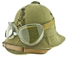 The Standard Edition #cap #photography #military