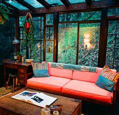 21Laurel #interior #design #decor #deco #decoration