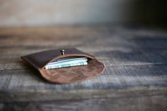 Standing Elements #dof #photography #wallet #portemonnaie