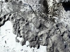DANIEL JOURNAL #rock #photography #snow