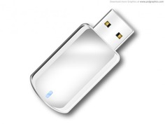 Usb flash drive icon (psd) Free Psd. See more inspiration related to Icon, Icons, Psd, Flash, Usb, Drive, Computers and Horizontal on Freepik.