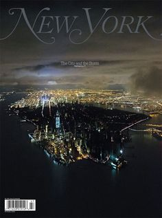 Hurricane Sandy | NYC 2012 #relief #photography #hurricane #york #magazine #new
