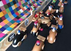 FullSizeRender[3].jpg #toys #once #wood #cars #kids #race
