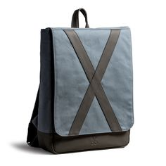 NORDHUG - STORM - Bag KAFT