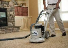 Best #Carpet #Cleaning Services #Melbourne wide.