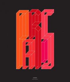 grain edit · Andreas Neophytou #design