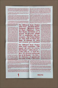 red_text.jpg #text #graphic #poster