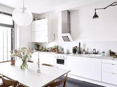 stadhem dining #interior #design #decor #kitchen #deco #decoration