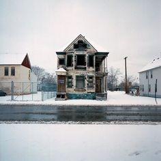 FFFFOUND! | YIMMY'S YAYO™ #architecture #house
