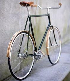 FFFFOUND! #bicycle #wheel #bike #fixed