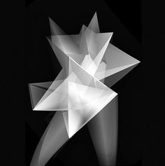 VeGa #white #black #vega #art #and #fashion #star