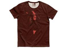 DERVISHUD #t #design #shirt