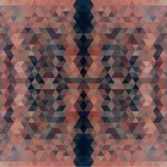 Pattern Collage - sallie harrison
