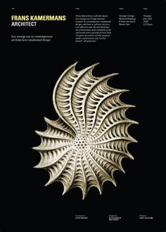 13_frans_kamermans05.png (500×700) #poster #shell