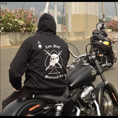 ♠️ Ace of Spades ♠️ Ventas Online: www.lonewolfmotorcycle.co - Whatsapp: 3146159148