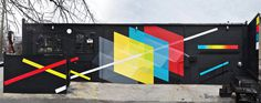 christopher derek bruno | home #mural
