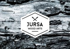 Identity for wood artist