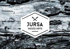 Identity for wood artist