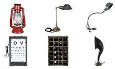 hipster, lamp, design, photo, chart, light