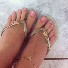 #fashion, #photography, #feet, #pink