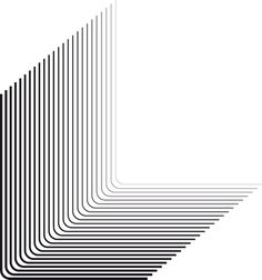 #lines#gradient ILLUSTRATOR © [ catrin mackowski ]
